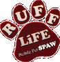 Ruff Life Spaw